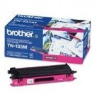Toner Brother TN-135M magenta do HL-4040CN / HL-4050CDN / HL 4070VDW / DCP-9040CN / DCP-9045CDN / MFC-9440CN na 4 tys. TN135
