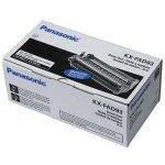 Bęben Panasonic KX-FAD93E do KX-MB263 / KX-MB773 / KX-MB783 / KX-MB788  na 6 tys. str.