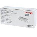Toner oryginalny black 106R02773 do Xerox Phaser 3020 / WorkCentre 3025 na 1,5 tys. str.