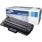Toner oryginalny Samsung SCX-D4200A black do SCX-4200 na 3 tys. str.