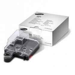Pojemnik na zużyty toner oryginalny Samsung CLT-W504 do CLP-415 / CLP-415NW / CLX-4195 / CLX-4195FW / CLX-4195FN
