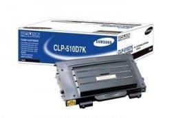 Toner Samsung CLP-510D7K black do CLP-510 / CLP-510 N / CLP-515 / CLP-515N na 7 tys. str.