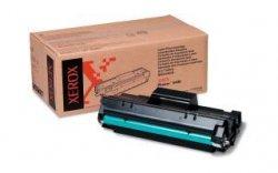 Toner Xerox 113R00495 black do Phaser 5400 na 20 tys. str.