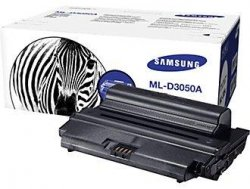 Toner Samsung ML-D3050A do ML-3050 / ML-3051 / ML-3051 N / ML-3051ND na 4 tys. str.
