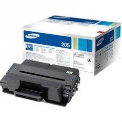 Toner Samsung  MLT-D205L do ML-3310 / ML-3310ND / ML-3710 / ML-3710ND / SCX-4833 / SCX-4833FD / SCX-5637FR / SCX-5737 na 5 tys.