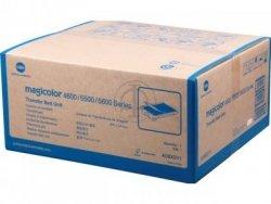 Pas transmisyjny A06X0Y1 do Konica-Minolta Magicolor 4650 / 4690 / 4695 / 5550 / 5570 na 120 tys. str.
