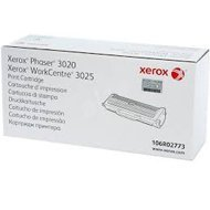 Toner oryginalny black 106R02773 do Xerox Phaser 3020 / WorkCentre 3025 na 1,5 tys. str.