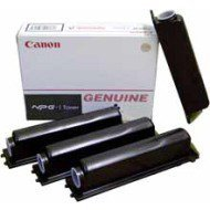 Toner Canon NPG1 do NP1215 NP1520 NP1550 NP6020 4x190g NPG-1