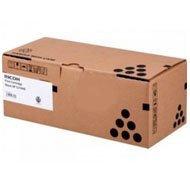 Pojemnik na żużyty toner Ricoh do CL400/411/412 | 50 000 str.