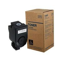 Toner Konica-Minolta C350/351/450/P (TN-310) black
