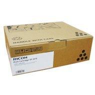 Toner Ricoh do SP201/203/204 | 1000 str. | black