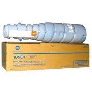 Toner Konica-Minolta Bizhub 223/283 TN-217