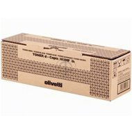 Toner Olivetti do d-Copia 163/163MF/164/164MF | 6 000 str. | black