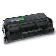 Toner Olivetti do d-Copia 6200/8200 | 55 000 str. | black