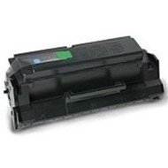 Toner Olivetti do d-Copia 3500MF/4500MF/5500MF | 35 000 str. | black