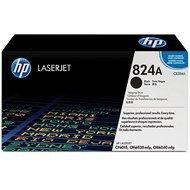 Bęben HP 824A do Color LaserJet CP6015/6030/6040 | 35 000 str. | black