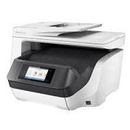 MFP Officejet Pro 8730 WiFi A4