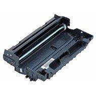 Bęben światłoczuły Panasonic do DP-180 | 20 000 str. | black