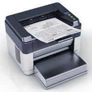 Drukarka Kyocera FS-1041