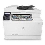 MFP Color LaserJet Pro M181fw A4