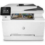 MFP Color LaserJet Pro M281fdn A4
