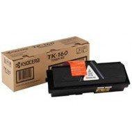 Toner Kyocera TK-160 do FS-1120D | 2 500 str. | black