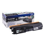 Toner Brother do HL-L8250/8350 | 2 500 str. | black