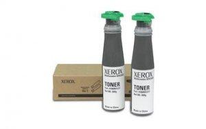 Xerox Toner WC 5020 106R01277 Black 2szt 6,3K