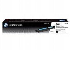 HP Toner nr 103A W1103A  Black 2,5K W1103A