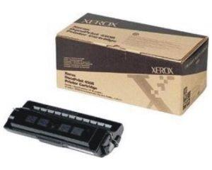 Toner Xerox  113R265 do Docuprint 4508 na 5 tys.str. 113R00265