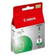 Głowica Canon PGI9G do Pixma Pro 9500   green