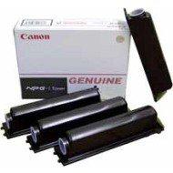 Toner Canon NPG1 do NP1215 NP1520 NP1550 NP6020 4x190g NPG-1