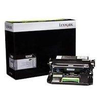 Bęben światłoczuły Lexmark 520Z do MS-810/811/812| zwrotny| 100 000 str. | black