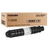 Toner Toshiba T-3500E do e-Studio 35/45 | 13 500 str. | black