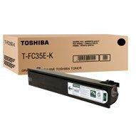 Toner Toshiba T-FC35K do e-Studio 2500C/3510C | black