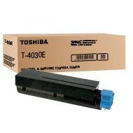 Toner Toshiba T-4030 do e-Studio 332S/403S |  black