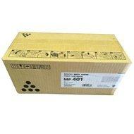 Toner Ricoh do MP401 / SP4520DN | 10 400 str. | black