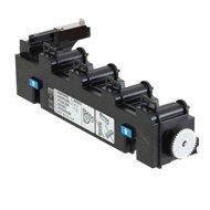Pojemnik na zużyty   toner  Konica Minolta do C3350, C3850