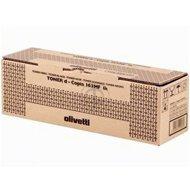 Toner Olivetti do d-Copia 163/163MF/164/164MF   6 000 str.   black
