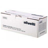Toner Olivetti do d-Color MF2603/2604   5 000 str.   cyan