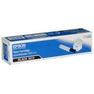 Toner Epson do AcuLaser CX-21/N/NF/NFC/NFCT/NFT | 4 500 str. | black