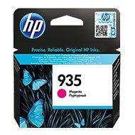 Tusz HP 935 do Officejet Pro 6230/6830   400 str.   magenta