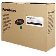 Bęben światłoczuły Panasonic do DP-MB310   18 000 str.   black