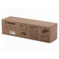 Pojemnik na zużyty toner Canon do C-2380/2880/3080/3380/3580