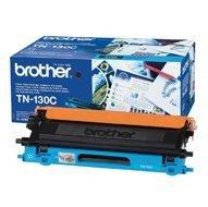 Toner Brother do HL-4040/4070/DCP9040/9045/MFC9440/9840 | 1 500 str. | cyan