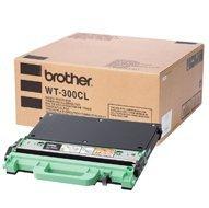 Pojemnik na zużyty toner Brother HL-4150CDN/4570CDW | 50 000 str.
