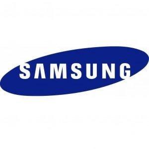 Toner Samsung oryginalny CLT-M4072S magenta do CLP-320 /CLP-325 / CLX-3180 /CLX-3185 na 1 tys. str.