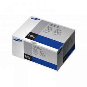 Toner oryginalny Samsung MLT-D203U do M4020 / M4070 na 15 tys. str. MLTD203U