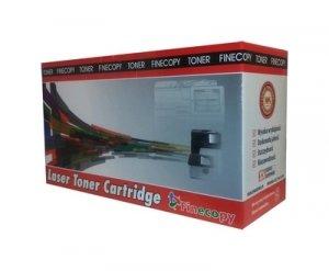 Kompatybilny toner FINECOPY zamiennik Q6511X czarny do HP LaserJet 2410 / 2420 / 2430 na 12 tys. str 11X