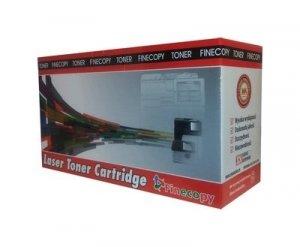 Kompatybilny toner zamiennik HP 117A / W2072A yellow 100% NOWY z chipem do HP Color Laser 150 / 150a / 150nw / 170 / 178nw / 178nwg / 179fng / 179fnw na 700 str. marki FINECOPY FC-W2072A